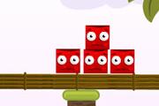 Ruder screenshot