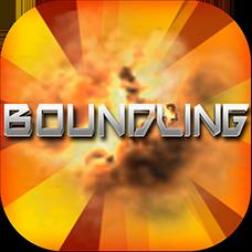 Boundling logo